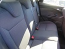FORD FOCUS LW MK2 MY14 TREND 2014 5D HATCHBACK 6 SP AUTOMATIC
