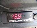 TOYOTA HIACE TRH201R MY12 UPGRADE LWB 2013 4D VAN 5 SP MANUAL