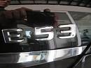MERCEDES AMG E 213 MY19 53 4MATIC+ EQ HYBRID 2019 4D SALOON 9 SP AUTOMATIC G-TRONIC