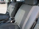 MITSUBISHI LANCER CH MY07 ES 2007 4D SEDAN 4 SP AUTO SPORTS MODE