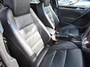 VOLKSWAGEN GOLF 1K MY12 GTI 2011 5D HATCHBACK 6 SP AUTO DIRECT SHIFT